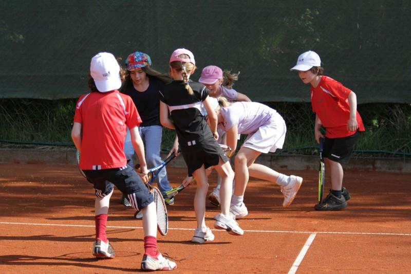 kids-juniors_slider2