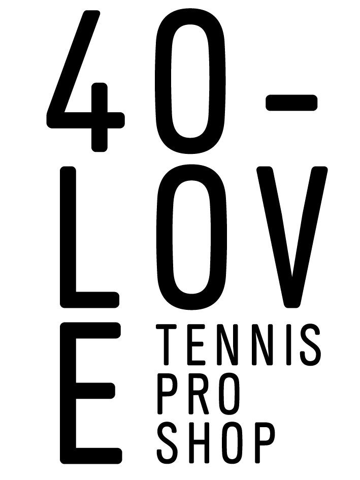 40_Love