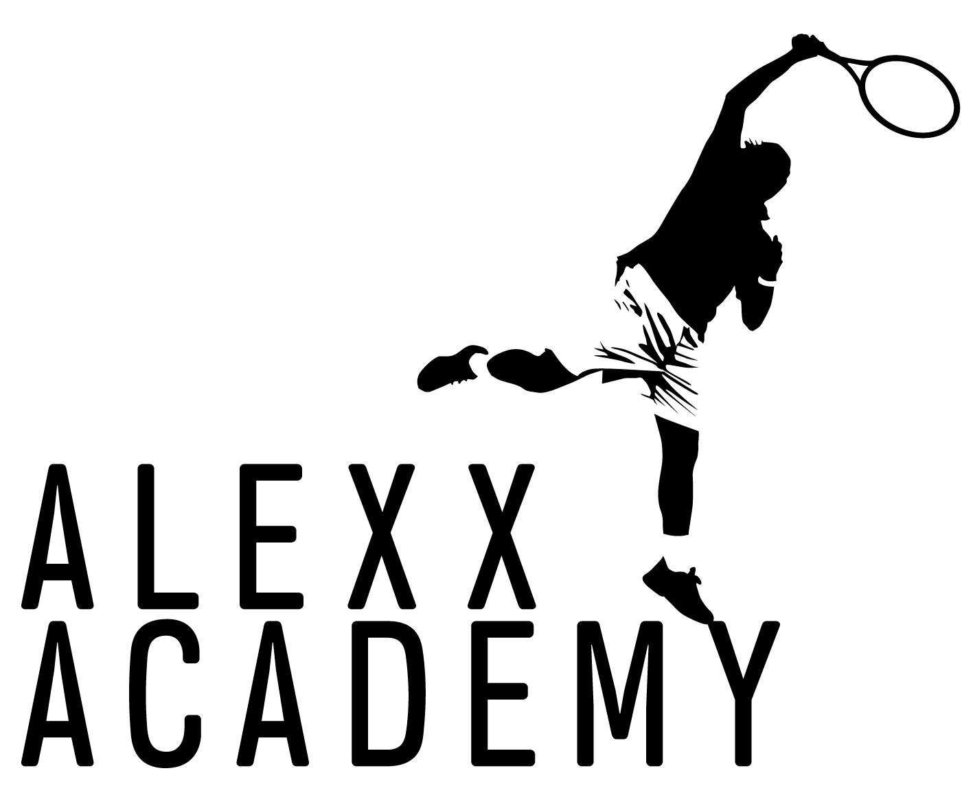 Alexx_Academy