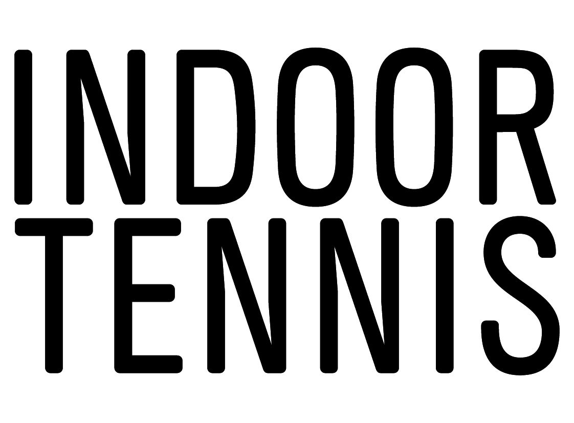 Indoor_Tennis