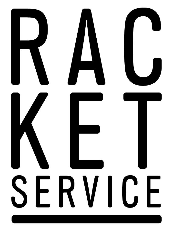 Racket_Service